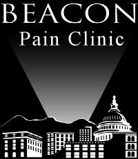 Beacon Pain Clinic logo